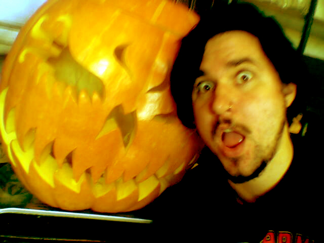 My-pumpkin-pal