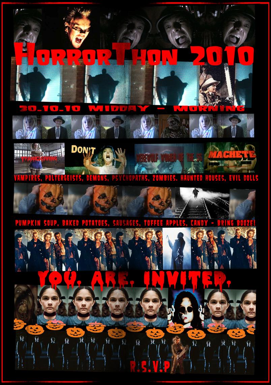 horrorthon2010