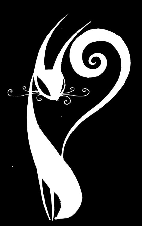 mcat_logo