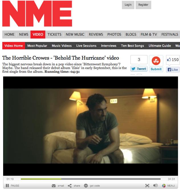 Screen Shot 2013-08-06 at 23.51.02