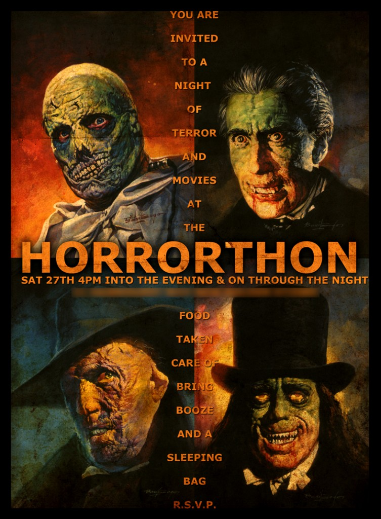 horrorthon_invite2012