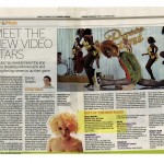EVENING STANDARD_paolo