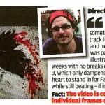 NME_horrors