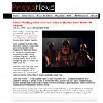 PROMONEWS_prodigy_rushes