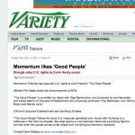 VARIETY_goodpeople