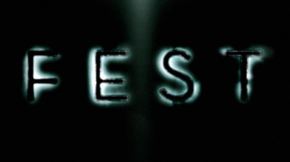 fest_title