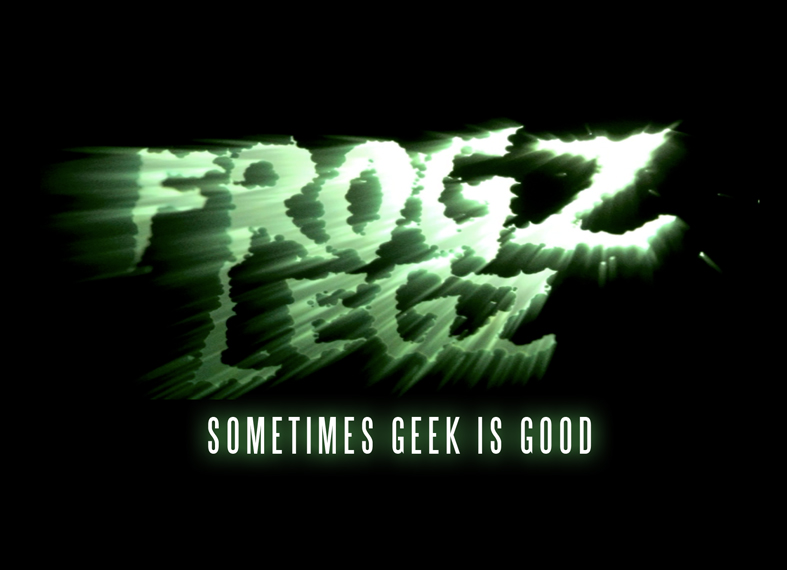 frogz_websitescreen