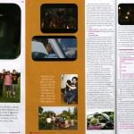 media_magazine_whole