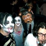 bug_halloween2