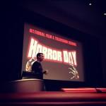 horrorday_jamesmoran