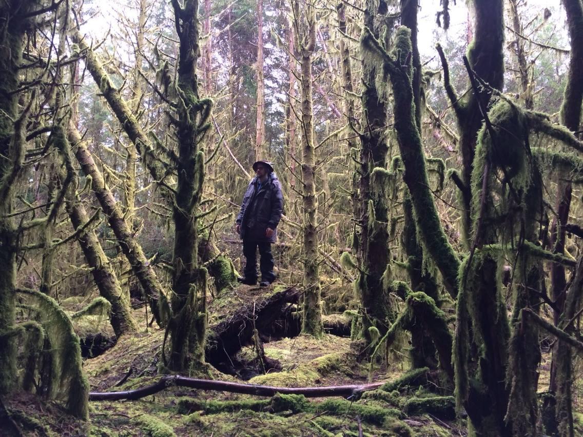 woods_recce4