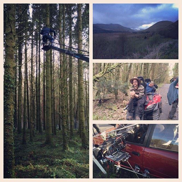 woods_week1