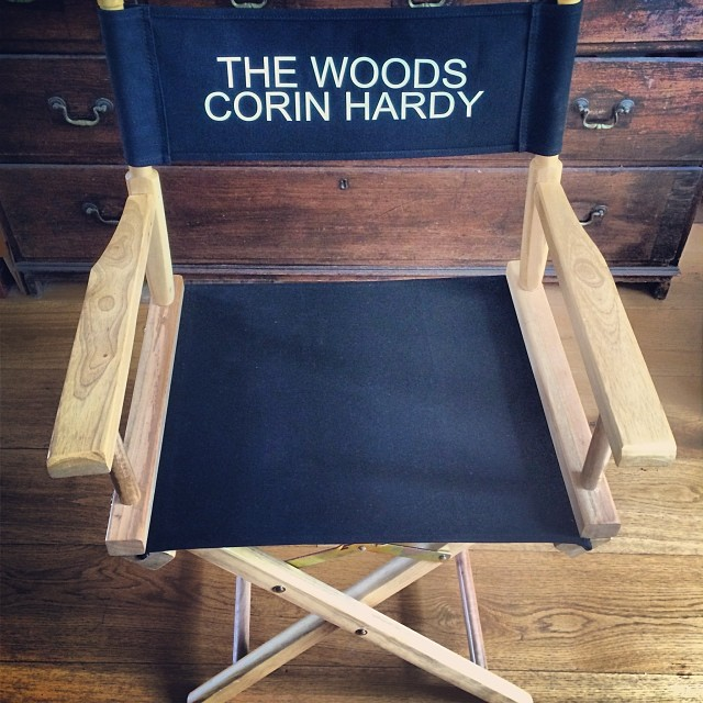 woods_thechair