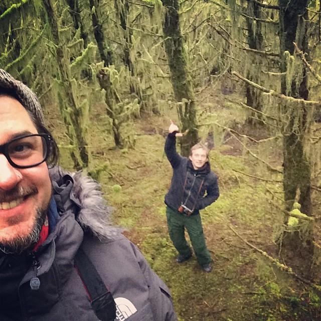 woods_recce3